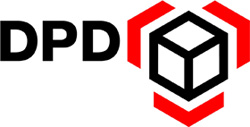 Wessels Angeln DPD Versand